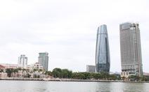 Đà Nẵng kiểm điểm cán bộ phường bị tố dọa đánh dân
