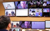 VTVCab đổi kênh: 'Quyền lợi khách hàng phải đặt trên hết'
