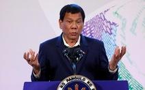 Tổng thống Philippines cấm vĩnh viễn xuất khẩu lao động sang Kuwait