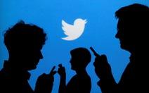 Twitter cũng có liên đới công ty Cambridge Analytica?