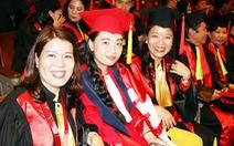 Điều kiện tuyển sinh sau đại học vào ĐH Y dược TP.HCM?