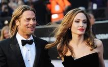 Brad Pitt và Angelina Jolie đồng ý 'dứt điểm' chuyện ly hôn