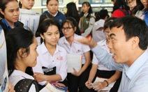 Nhiều cơ hội việc làm chờ sinh viên ngành quan hệ quốc tế