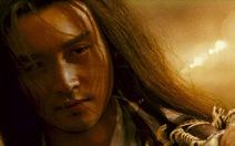 Khi Vương Gia Vệ mượn kiếm hiệp để kể chuyện diễm tình