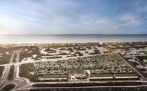 Nhộn nhịp săn biệt thự biển từ  8 - 10 tỉ đồng/căn ở Phú Quốc