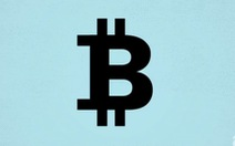 Videographic Bitcoin thật sự hoạt động thế nào?