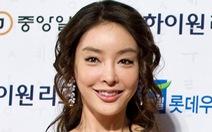 Hàn Quốc lật lại vụ nữ diễn viên tự sát vì bị lạm dụng tình dục