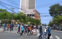 Lập hiệp hội doanh nghiệp đón khách Trung Quốc tại Khánh Hòa