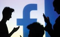 Facebook thừa nhận vụ rò rỉ dữ liệu ảnh hưởng 87 triệu người dùng