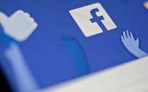 Facebook đang quét mọi hình ảnh, đường dẫn bạn gửi qua Messenger