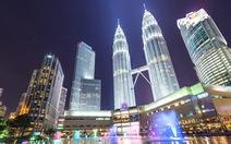 Top 10 hoạt động vui chơi ở Kuala Lumpur