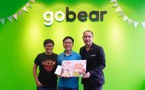 GoBear & KLOOK trao giải đặc biệt cuộc thi trẩy hội anh đào