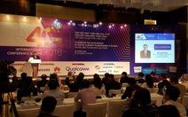 Việt Nam cần xây dựng ngay chiến lược phát triển mạng 5G