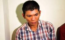 Bắt băng nghiện ma túy gây hàng loạt vụ cướp ở Bình Chánh