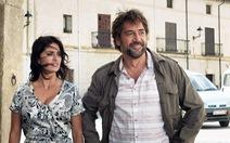 Phim của đạo diễn đoạt Oscar mở màn và tranh giải tại Cannes 2018