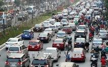Hà Nội: Tai nạn giao thông cướp đi 129 sinh mạng trong 3 tháng