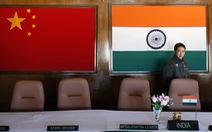 'Vành đai, Con đường' của Trung Quốc xâm phạm chủ quyền Ấn Độ