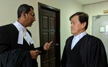 Vụ xét xử Đoàn Thị Hương: Công tố đưa bằng chứng không thuyết phục