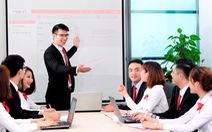 Phát triển nguồn nhân lực - bí kíp giúp ngân hàng thành công