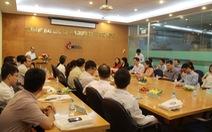 ĐH Công nghiệp TP.HCM: Đào tạo chất lượng cao, học phí thấp