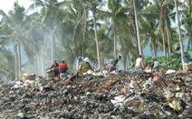 Philippines dọn đảo Boracay chờ du khách Trung Quốc?