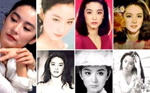 45 năm sau, Lâm Thanh Hà kể không có cảm giác an toàn bên Tần Hán