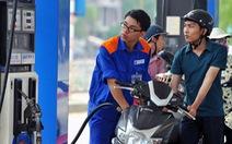 Giá xăng dầu tăng cao, không dễ kiểm soát lạm phát