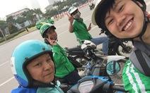0h ngày 9-4, Uber ngừng hoạt động tại Việt Nam