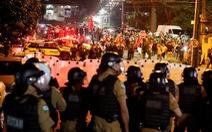 Cựu tổng thống Brazil sẽ ở tù như thế nào?