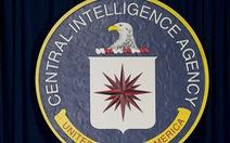 Anh muốn 'bán' cựu điệp viên Nga cho CIA