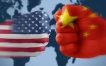 Ông Trump: Trung Quốc sẽ gỡ bỏ hàng rào thuế quan thương mại