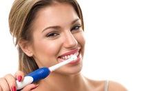 Những sai lầm phổ biến khi đánh răng