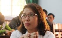 Đắk Lắk báo cáo thanh tra chính phủ vụ 500 giáo viên dôi dư