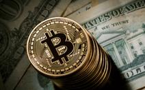 Làm sao phát hiện lừa đảo đa cấp với tiền ảo?