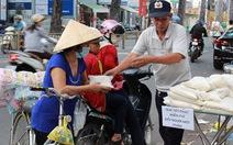 Sài Gòn, những người chưa xa đã nhớ