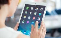 Apple gỡ bỏ ứng dụng chia sẻ trái phép vị trí thực người dùng