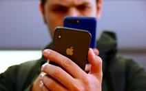 Apple chuẩn bị tung ra cách bảo mật dữ liệu mới cho iOS