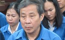 Nhà đại gia Hứa Thị Phấn được 'phù phép' nâng giá ra sao?