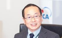 JICA: Việt Nam chậm giải ngân vốn ODA 'ngày càng trầm trọng'