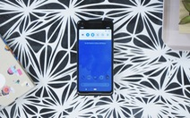 5 điểm nổi bật nhất trong bản cập nhật Android P