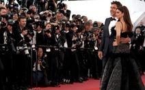 Ai được đi Cannes?