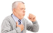 Bí quyết để giảm nhịp tim nhanh