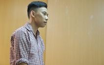 Giám đốc quẹt thẻ chiếm đoạt 700 triệu của khách lãnh 7 năm tù