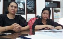 Tử vong khi điều trị dị ứng:  Bệnh viện An Sinh khẳng định đúng phác đồ