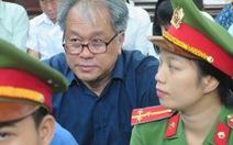 Ông Phạm Công Danh: 'Tôi bàng hoàng khi biết giá trị căn nhà quá thấp'