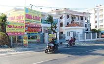Sắp 'lên' đặc khu, Bắc Vân Phong xuất hiện nạn đòi tiền bảo kê
