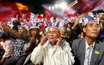 Philippines sẽ cấm hát karaoke trong khu dân cư sau 10h đêm