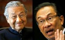 Chính trị gia kiên cường nhưng bất hạnh nhất Malaysia là ai?