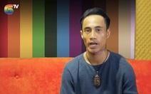 Phạm Anh Khoa lên sóng với CSAGA: Chỉ là một lời xin lỗi qua loa
