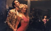 5 phim bạo lực nhất từng giành giải thưởng trong lịch sử Cannes